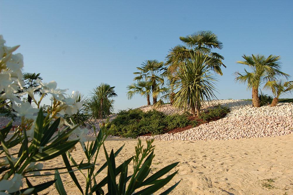 Isola di Sabbia