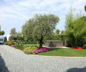 casa-bardolino (1)