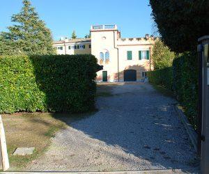 casa-bardolino (2)