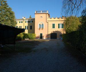 casa-bardolino (3)