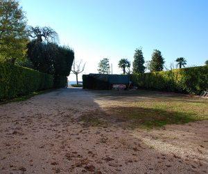 casa-bardolino (4)