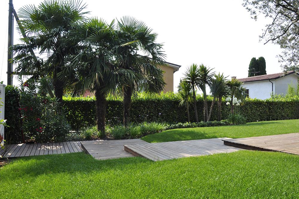 Residenza Cisano