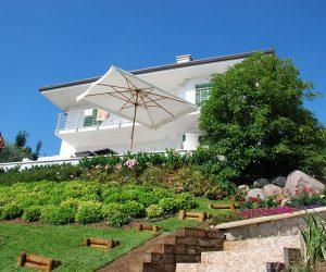 villa-bardolino (3)