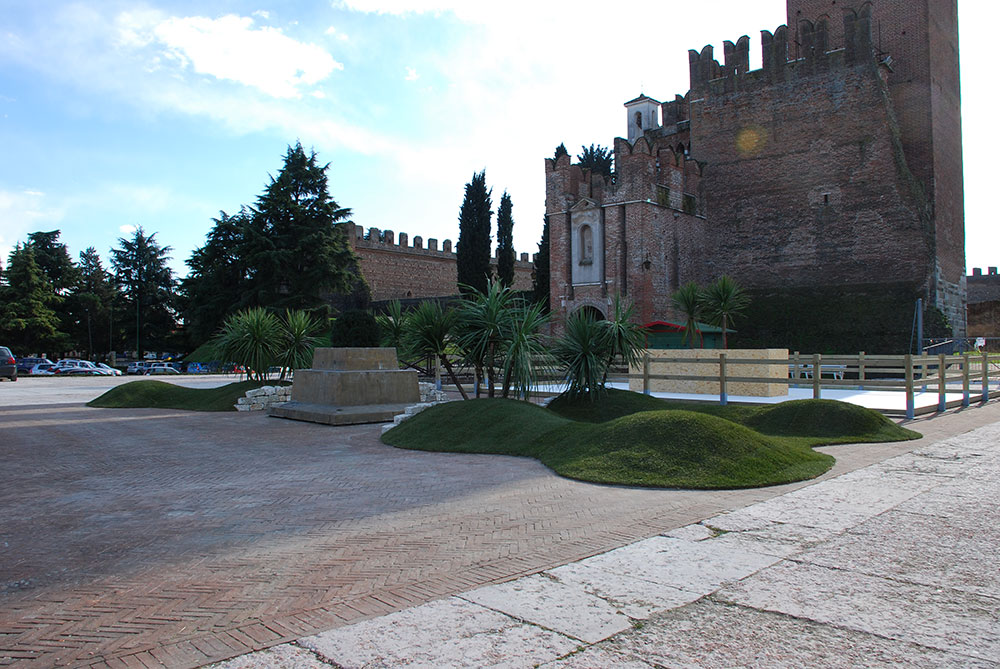 Fiera Villafranca